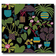 marimekko fabric wall hangings the ultimate collection image on extra large fabric wall art with extra large wall art wall hanging marimekko fabric ikkunaprinssi