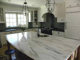 Cost Of Slate Countertops Gorgeous Ideas 9 Vermont Marble Granite Slate  Soapstone Stone