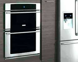 ge wall ovens microwave combo wall oven with microwave contemporary combo wall oven microwave double wall