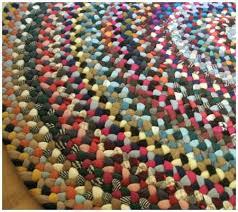braided wool rugs hand braided wool rugs area rug ideas braided wool rugs diy