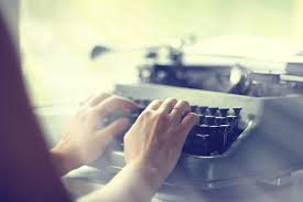 how to write a compelling book review oxfordwords blog 10 tips on how to improve your writing