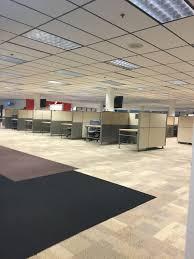 call center nationwide gainesville fl