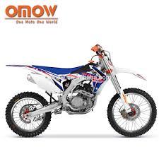 250cc dirt bike 250cc dirt bike suppliers and manufacturers at