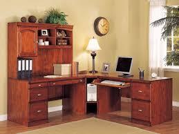 home office desks sets. Home Office Desk Furniture Sets Stylish Best Designs Desks