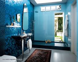 blue bathroom designs. Full Size Of Sensational Design Blue Bathroom Designs Gallery Home Great Fantastical In Ideas Cool