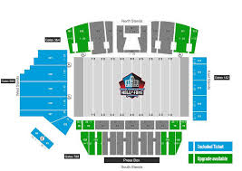 Event Usa Packers Tickets And Game Packages Indianapolis