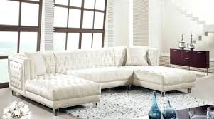 velvet sectional sofa sectional sofa in cream velvet regarding best cream velvet sectional sofa royal blue