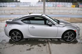 2013 Scion FR-S: First Drive Photo Gallery - Autoblog