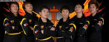 dota 2 news pinoy wc3 dota talents set to move into dota 2