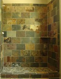 Bathroom Remodeling St Louis Magnificent Bathroom Tile Ideas St Louis Tile Showers Tile Bathrooms
