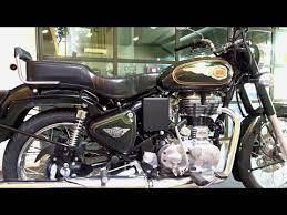 bikes dinos royal enfield bullet 500