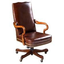 bedroommarvellous leather office chair decorative. bedroomgorgeous executive office chairs for furniture brown leather adjustable chair canada desk no wheels bedroommarvellous decorative f