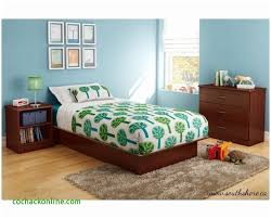 Top South Shore Bedroom Sets s And Video Wylielauderhouse