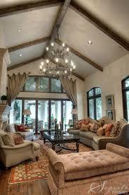 60+ Beautiful Long Narrow Living Room Ideas