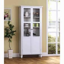 storage 11 luxury corner kitchen hutch cabinet harmony house blog intended for kitchen storage hutch
