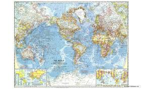 Map Of The World Background Travel Map Background Under Fontanacountryinn Com