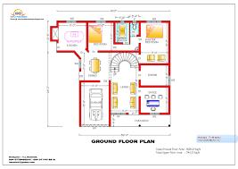 2500 sq ft ranch house plans elegant floor plan architecture square feet house plans floor plan