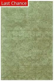 sage area rug sample green 8x10 colored rugs