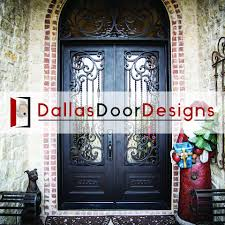Dallas Door Designs - Home | Facebook