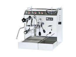 <b>Espresso coffee machine</b> / filter / pump / <b>commercial</b> - ZAFFIRO BIS ...