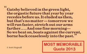 The Great Gatsby Quotes On The American Dream Best Of American Dream Quotes From The Great Gatsby With Page Numbers Best