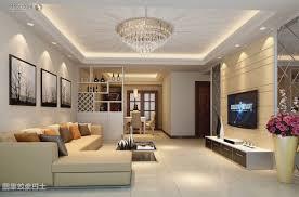 Latest Interior Design Of Living Room Living Room Marvellous Living Room Ceiling Interior Design Dining