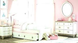 Rooms To Go King Size Bedroom Set Rooms To Go Kids Bedroom Sets ...