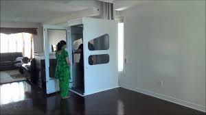 diy home design fresh diy home elevator plans beautiful house plan s