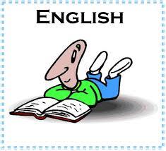 Znalezione obrazy dla zapytania english gif