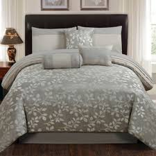 Buy Grey forter Sets Queen from Bed Bath & Beyond