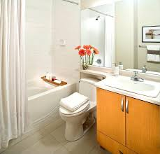 5 by 9 bathroom design awesome to do 8 x 5 bathroom design layouts that will 5 by 9 bathroom