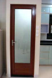frosted bathroom door glass interior doors innovative for bath and picture