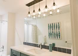 modern bathroom vanity lighting. Amazing Of Small Bathroom Vanity Lights Lighting For Plan 14 Modern