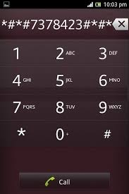 Pattern Password Disable Mesmerizing Crack PatternPasswordPin Lock Of Any Android PhoneBest Methods