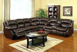 rooms to go sofa reviews new rooms to go reclining sofa for medium size of sectional to go sofas and reclining rooms to go cindy crawford sleeper sofa