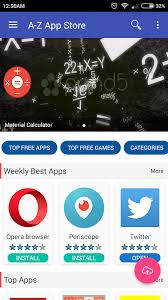 0 Download z Apk Productivity Android App 5 Store A Apps 1 Igax7pp