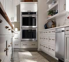 jenn air microwave oven combo. wall ovens jenn air microwave oven combo