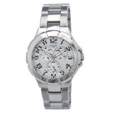 guess watches for in guess watches for in