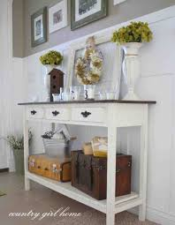 narrow entry table. Narrow For Small Entry Hallway Decor Storage Bench Entryway Organization Ideas Table \