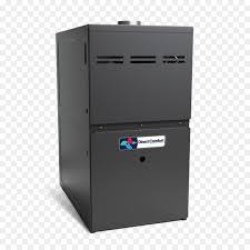 natural gas air conditioner. Unique Natural Furnace Annual Fuel Utilization Efficiency British Thermal Unit Natural Gas  Air Conditioning  Downflow For Gas Conditioner
