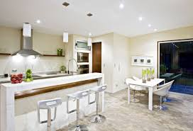 Small Granite Kitchen Table Small Drop Leaf Kitchen Table Cream Granite Countertops Black