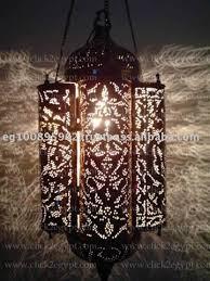 turkish style lighting. antique reproduction turkish islamic style deco art hanging lighting lamp buy lightindoor light product on alibabacom