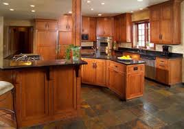 Mission Style Cabinets Kitchen Mission Style Kitchen Cabinets