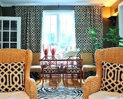 curtains and rugs matching curtains and rugs matching rugs cushions and curtains curtain net matching curtains pillows and rugs rugs curtains match
