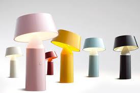 spanish furniture designers. modren spanish spanish furniture designers bicoca wireless lamps designed by christophe  mathieu for marset designers and spanish furniture designers