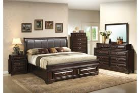 Cheap Queen Size Bedroom Sets