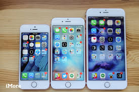 iphone 10 price. apple drops price of iphone 6s, se, and more by 10% in iphone 10 u