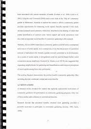 writing essay comparison lesson plan pdf