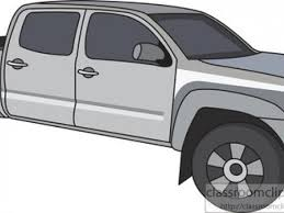 Truck Clipart - Free Clipart on Dumielauxepices.net