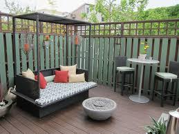 patio deck decorating ideas. Patio Deck Decorating Ideas Patio Deck Decorating Ideas
